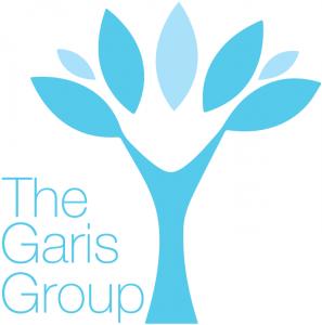 TGG New Logo