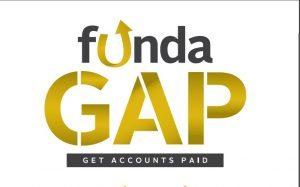 funda-gap