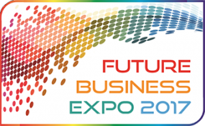 future-business-expo