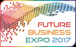 future-business-expo